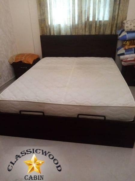 قیمت تخت تاشو